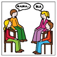 логопедические группы